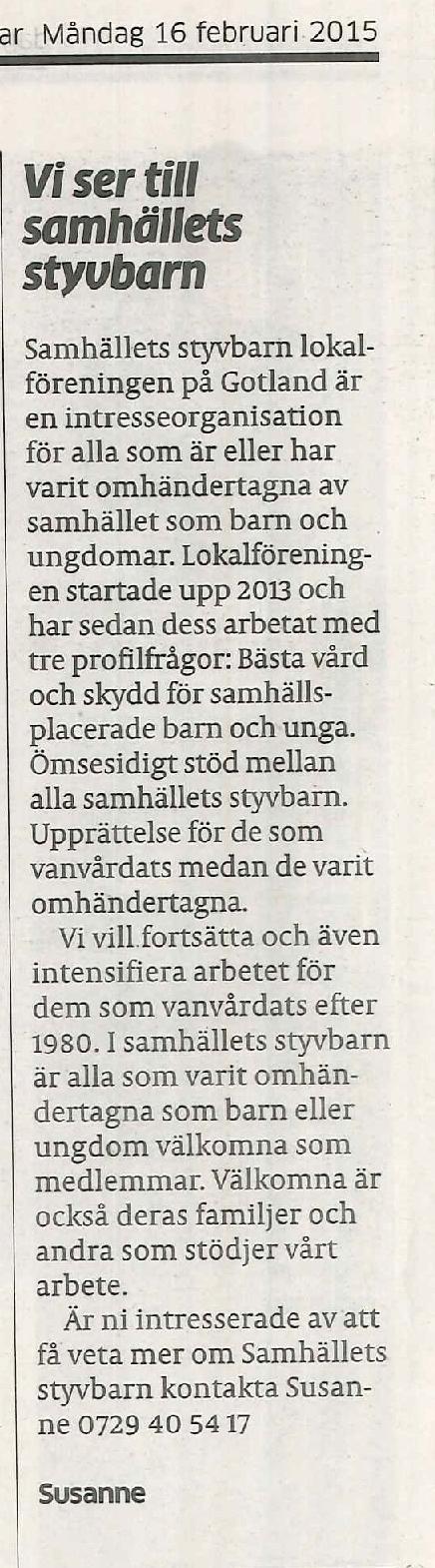 GotlT_insändare_20150216