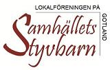 Årsmöte i lokalföreningen på Gotland