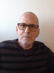 Ursäkten är ingenting värd – Olle Hammarberg är kritisk