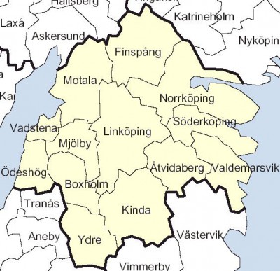 ÖG_kommuner