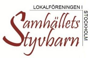 RFSS_sTHLM_logo_färg_2_45_procent