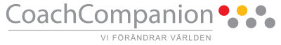 coachcompanion_logo