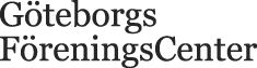göteborgs_föreningscenter_logo