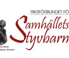 Årsstämman 2017 i Uppsala